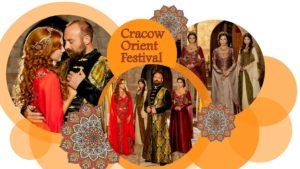 Wspaniale Stulecie -jezyk turecki- artaga
